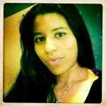 Naira Ruiz